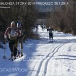Marcialonga STORY 2014 Fiemme a Predazzo ph Luca Dellantonio18 150x150 2° Marcialonga Story con arrivo a Predazzo   400 foto