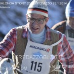 Marcialonga STORY 2014 Fiemme a Predazzo ph Luca Dellantonio19 150x150 2° Marcialonga Story con arrivo a Predazzo   400 foto