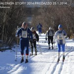 Marcialonga STORY 2014 Fiemme a Predazzo ph Luca Dellantonio20 150x150 2° Marcialonga Story con arrivo a Predazzo   400 foto