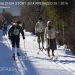 Marcialonga STORY 2014 Fiemme a Predazzo ph Luca Dellantonio26 150x150 2° Marcialonga Story con arrivo a Predazzo   400 foto