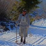 Marcialonga STORY 2014 Fiemme a Predazzo ph Luca Dellantonio40 150x150 2° Marcialonga Story con arrivo a Predazzo   400 foto