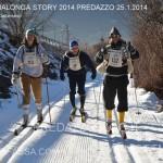Marcialonga STORY 2014 Fiemme a Predazzo ph Luca Dellantonio50 150x150 2° Marcialonga Story con arrivo a Predazzo   400 foto
