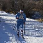 Marcialonga STORY 2014 Fiemme a Predazzo ph Luca Dellantonio7 150x150 2° Marcialonga Story con arrivo a Predazzo   400 foto