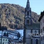 Marcialonga Story Predazzo Fiemme 25.1.20141 150x150 2° Marcialonga Story con arrivo a Predazzo   400 foto