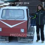 Marcialonga Story Predazzo Fiemme 25.1.201410 150x150 2° Marcialonga Story con arrivo a Predazzo   400 foto