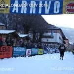 Marcialonga Story Predazzo Fiemme 25.1.2014100 150x150 2° Marcialonga Story con arrivo a Predazzo   400 foto