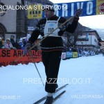 Marcialonga Story Predazzo Fiemme 25.1.2014101 150x150 2° Marcialonga Story con arrivo a Predazzo   400 foto