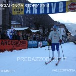 Marcialonga Story Predazzo Fiemme 25.1.2014104 150x150 2° Marcialonga Story con arrivo a Predazzo   400 foto