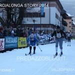 Marcialonga Story Predazzo Fiemme 25.1.2014106 150x150 2° Marcialonga Story con arrivo a Predazzo   400 foto