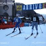Marcialonga Story Predazzo Fiemme 25.1.2014107 150x150 2° Marcialonga Story con arrivo a Predazzo   400 foto
