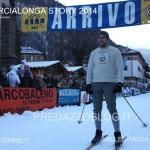 Marcialonga Story Predazzo Fiemme 25.1.2014109 150x150 2° Marcialonga Story con arrivo a Predazzo   400 foto