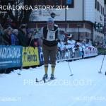 Marcialonga Story Predazzo Fiemme 25.1.2014110 150x150 2° Marcialonga Story con arrivo a Predazzo   400 foto