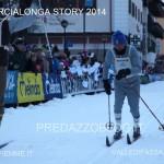 Marcialonga Story Predazzo Fiemme 25.1.2014111 150x150 2° Marcialonga Story con arrivo a Predazzo   400 foto