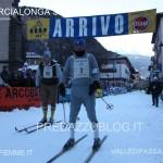 Marcialonga Story Predazzo Fiemme 25.1.2014112 150x150 2° Marcialonga Story con arrivo a Predazzo   400 foto