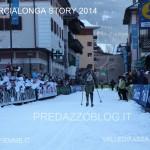 Marcialonga Story Predazzo Fiemme 25.1.2014114 150x150 2° Marcialonga Story con arrivo a Predazzo   400 foto