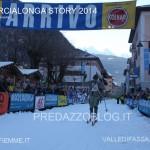 Marcialonga Story Predazzo Fiemme 25.1.2014115 150x150 2° Marcialonga Story con arrivo a Predazzo   400 foto