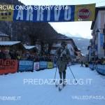 Marcialonga Story Predazzo Fiemme 25.1.2014116 150x150 2° Marcialonga Story con arrivo a Predazzo   400 foto