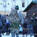 Marcialonga Story Predazzo Fiemme 25.1.2014118 150x150 2° Marcialonga Story con arrivo a Predazzo   400 foto