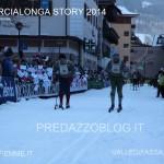 Marcialonga Story Predazzo Fiemme 25.1.2014119 150x150 2° Marcialonga Story con arrivo a Predazzo   400 foto