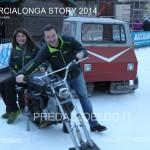 Marcialonga Story Predazzo Fiemme 25.1.201412 150x150 2° Marcialonga Story con arrivo a Predazzo   400 foto