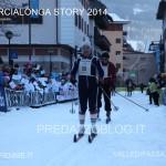 Marcialonga Story Predazzo Fiemme 25.1.2014121 150x150 2° Marcialonga Story con arrivo a Predazzo   400 foto