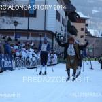 Marcialonga Story Predazzo Fiemme 25.1.2014124 150x150 2° Marcialonga Story con arrivo a Predazzo   400 foto