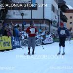 Marcialonga Story Predazzo Fiemme 25.1.2014127 150x150 2° Marcialonga Story con arrivo a Predazzo   400 foto