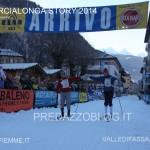 Marcialonga Story Predazzo Fiemme 25.1.2014128 150x150 2° Marcialonga Story con arrivo a Predazzo   400 foto