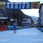 Marcialonga Story Predazzo Fiemme 25.1.2014130 150x150 2° Marcialonga Story con arrivo a Predazzo   400 foto
