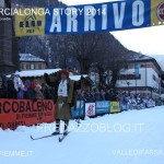 Marcialonga Story Predazzo Fiemme 25.1.2014131 150x150 2° Marcialonga Story con arrivo a Predazzo   400 foto