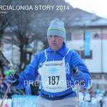 Marcialonga Story Predazzo Fiemme 25.1.2014134 150x150 2° Marcialonga Story con arrivo a Predazzo   400 foto