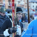 Marcialonga Story Predazzo Fiemme 25.1.2014135 150x150 2° Marcialonga Story con arrivo a Predazzo   400 foto