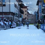 Marcialonga Story Predazzo Fiemme 25.1.2014136 150x150 2° Marcialonga Story con arrivo a Predazzo   400 foto