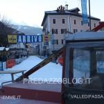 Marcialonga Story Predazzo Fiemme 25.1.201415 150x150 2° Marcialonga Story con arrivo a Predazzo   400 foto