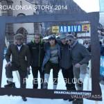 Marcialonga Story Predazzo Fiemme 25.1.201419 150x150 2° Marcialonga Story con arrivo a Predazzo   400 foto