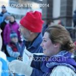 Marcialonga Story Predazzo Fiemme 25.1.2014200 150x150 2° Marcialonga Story con arrivo a Predazzo   400 foto
