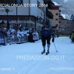 Marcialonga Story Predazzo Fiemme 25.1.2014206 150x150 2° Marcialonga Story con arrivo a Predazzo   400 foto