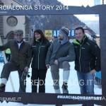 Marcialonga Story Predazzo Fiemme 25.1.201421 150x150 2° Marcialonga Story con arrivo a Predazzo   400 foto