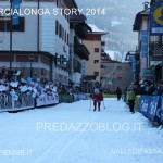 Marcialonga Story Predazzo Fiemme 25.1.2014214 150x150 2° Marcialonga Story con arrivo a Predazzo   400 foto