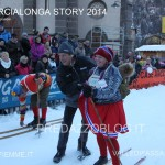 Marcialonga Story Predazzo Fiemme 25.1.2014215 150x150 2° Marcialonga Story con arrivo a Predazzo   400 foto