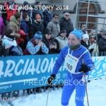 Marcialonga Story Predazzo Fiemme 25.1.2014220 150x150 2° Marcialonga Story con arrivo a Predazzo   400 foto