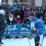 Marcialonga Story Predazzo Fiemme 25.1.2014221 150x150 2° Marcialonga Story con arrivo a Predazzo   400 foto