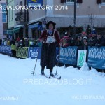 Marcialonga Story Predazzo Fiemme 25.1.2014226 150x150 2° Marcialonga Story con arrivo a Predazzo   400 foto
