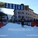 Marcialonga Story Predazzo Fiemme 25.1.2014227 150x150 2° Marcialonga Story con arrivo a Predazzo   400 foto