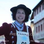 Marcialonga Story Predazzo Fiemme 25.1.2014229 150x150 2° Marcialonga Story con arrivo a Predazzo   400 foto