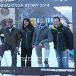 Marcialonga Story Predazzo Fiemme 25.1.201423 150x150 2° Marcialonga Story con arrivo a Predazzo   400 foto