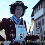 Marcialonga Story Predazzo Fiemme 25.1.2014230 150x150 2° Marcialonga Story con arrivo a Predazzo   400 foto