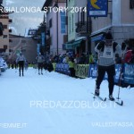 Marcialonga Story Predazzo Fiemme 25.1.2014231 150x150 2° Marcialonga Story con arrivo a Predazzo   400 foto