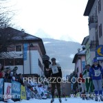 Marcialonga Story Predazzo Fiemme 25.1.2014233 150x150 2° Marcialonga Story con arrivo a Predazzo   400 foto