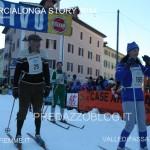 Marcialonga Story Predazzo Fiemme 25.1.2014234 150x150 2° Marcialonga Story con arrivo a Predazzo   400 foto